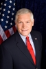 pete_sessions-2