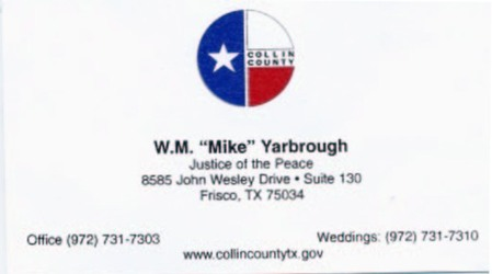 Mike Yarbrough