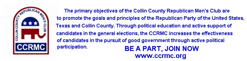 CCRMC Principles