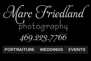 Marc Freidland