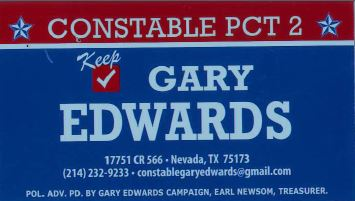 GaryEdwards