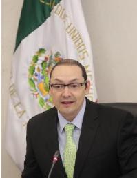 dallas mexican connsel general